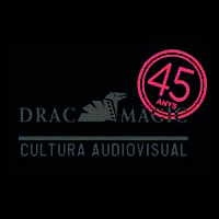 drac-magic